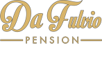 Pension Da Fulvio